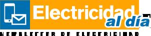 Electricidad al día