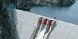 ralco hidroelectricidad