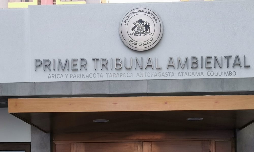 Primer-Tribunal-Ambiental-IMGDiarioAngamoscl-1000x600