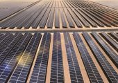 solar eosol