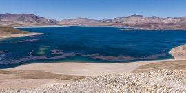 Laguna_del_Maule_
