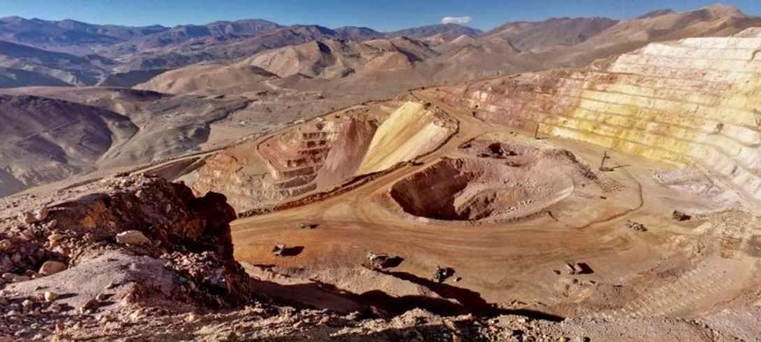 Mina-San-Juan-Barrick-Gold-1