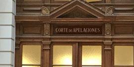 corte-apelaciones-santiago-1