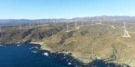 Punta Sierra