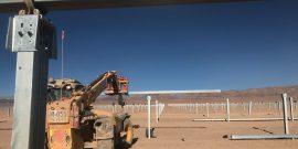 construccion solar