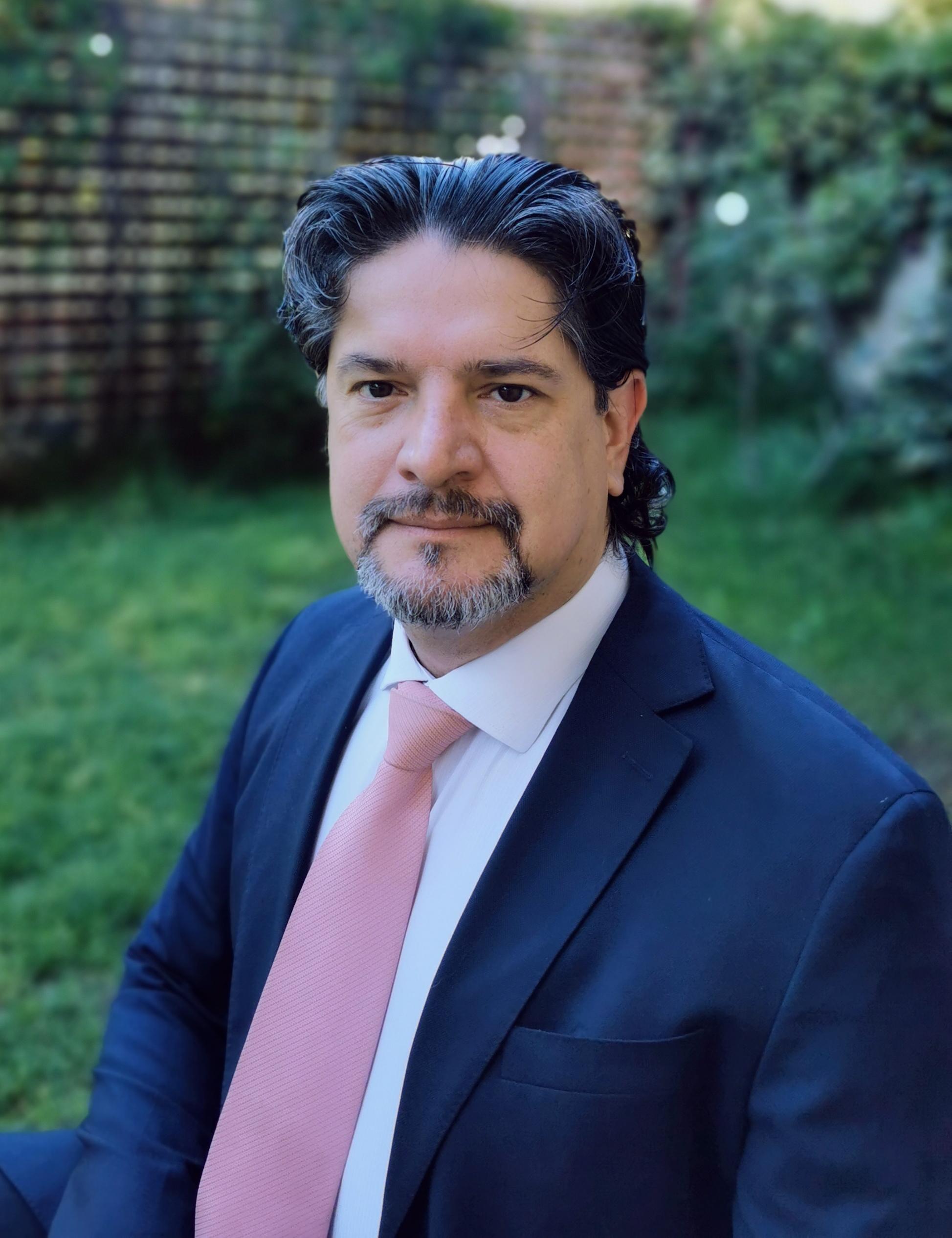 Por Claudio Ordóñez, Líder de Ciberseguridad de Accenture Chile
