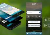 app-SEA-620x300