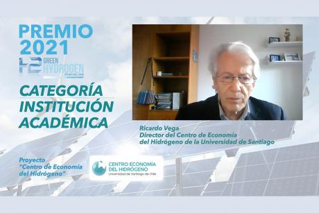 Foto Nota Destacado 2 Premio Centro Hidrogeno (cedida)