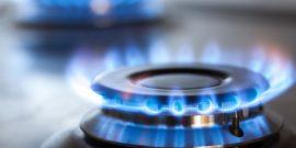 Diferencias-entre-gas-licuado-del-petroleo-y-gas-natural