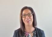 María Eliana de Interchile