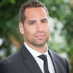 Luis Miguel Herrera_Director de Negocios de Procore Latinoamérica
