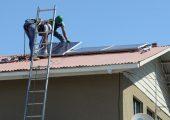 vivienda eficiencia energética