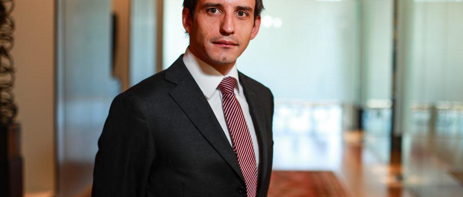Santiago Portaluppi
