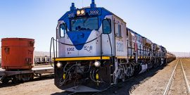 tren antogasta la paz