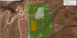 proyecto-Central-Eléctrica-Canelillo-y-área-de-influencia